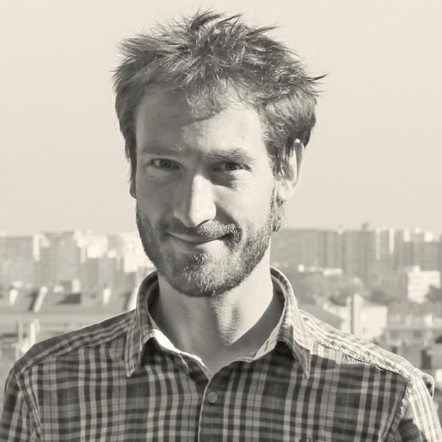 Olivier Leruth